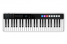 iRig Keys I/O 49 | IK Multimedia